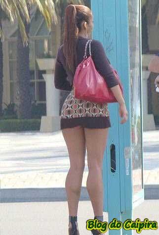 putas argentinas videos follando prostitutas